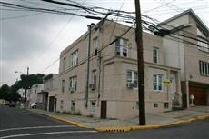 1314 43RD ST, North Bergen, NJ 07047 (MLS #170018077) :: Marie Gomer Group