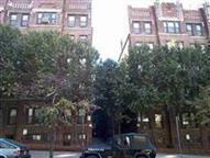 277 Harrison Ave 2E, Jc, Journal Square, NJ 07304 (MLS #170020911) :: Marie Gomer Group