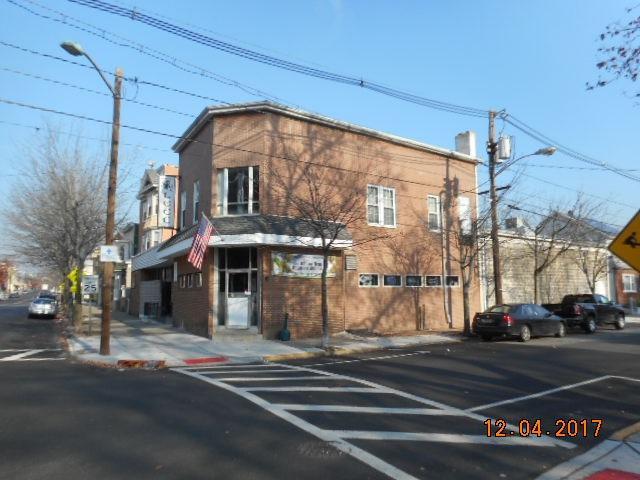 6-10 Davis Ave, Kearny, NJ 07032 (MLS #170021105) :: Marie Gomer Group