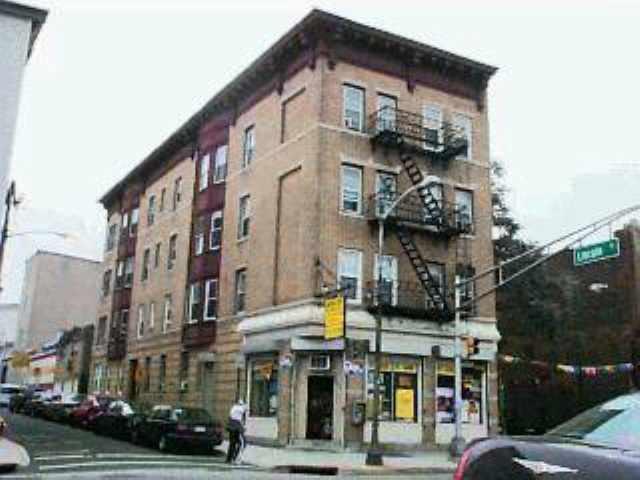 4306 Kennedy Blvd #11, Union City, NJ 07087 (MLS #180000681) :: Keller Williams City Life Realty