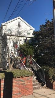 15 East 30Th St, Bayonne, NJ 07002 (MLS #180000716) :: Keller Williams City Life Realty