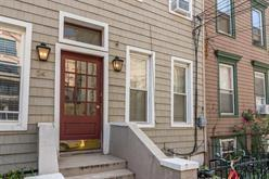341 9TH ST 1R, Jc, Downtown, NJ 07302 (MLS #180001089) :: The Trompeter Group