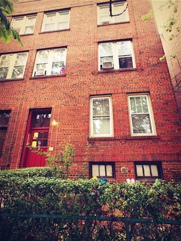 232 Lexington Ave #1, Jc, West Bergen, NJ 07304 (MLS #180001249) :: The Trompeter Group