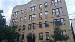 42 Van Wagenen Ave #3, Jc, Journal Square, NJ 07306 (MLS #180006972) :: The Trompeter Group