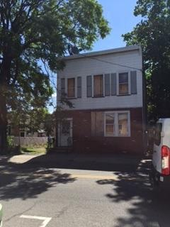 142 Schuyler Ave, Kearny, NJ 07032 (MLS #180006991) :: The Trompeter Group