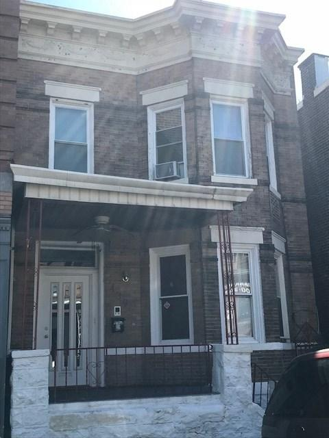439 56TH ST, West New York, NJ 07093 (MLS #180007478) :: Keller Williams City Life Realty
