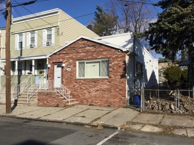 1508 45TH ST, North Bergen, NJ 07047 (MLS #180007514) :: Keller Williams City Life Realty