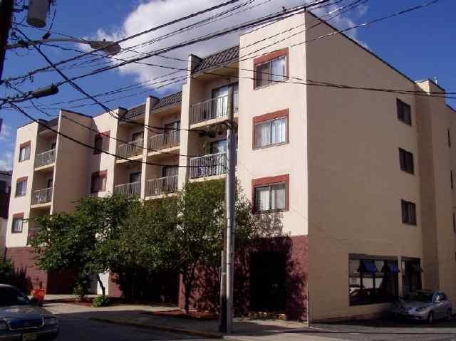 318 38TH ST #305, Union City, NJ 07087 (#180009658) :: Daunno Realty Services, LLC