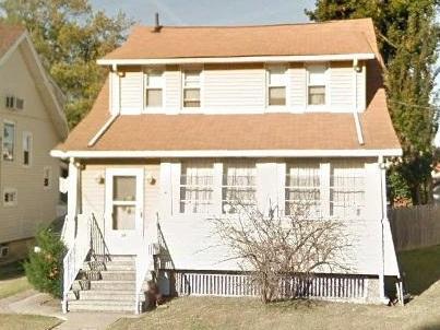 36-38 Burlington Ave, Paterson, NJ 07502 (#180012479) :: Daunno Realty Services, LLC