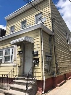 518 29TH ST, Union City, NJ 07087 (#180013065) :: Daunno Realty Services, LLC