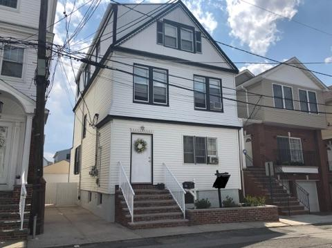 24 Obrien Ct, Bayonne, NJ 07002 (MLS #180013196) :: The Trompeter Group