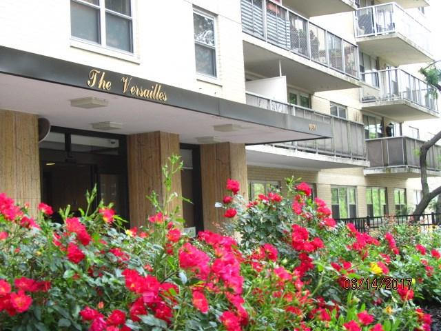 6600 Blvd East 19H, West New York, NJ 07093 (MLS #180013278) :: Marie Gomer Group