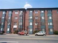 200 Columbus Dr C10, Jc, Downtown, NJ 07302 (MLS #180013286) :: The Trompeter Group
