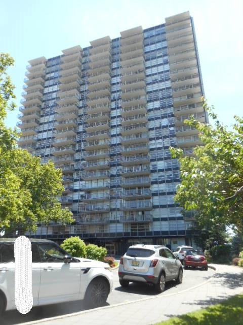 6050 Blvd East 7E, West New York, NJ 07093 (MLS #180013331) :: Marie Gomer Group
