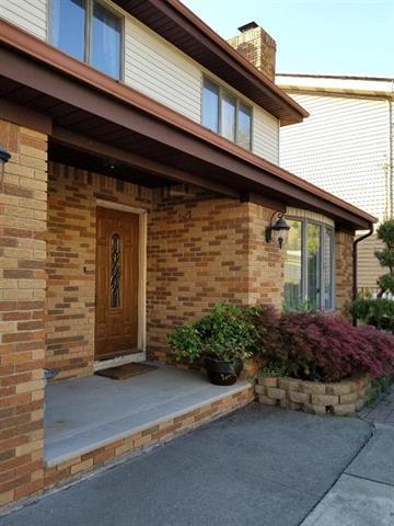 17 Park Ave, Kearny, NJ 07032 (#180013464) :: Daunno Realty Services, LLC