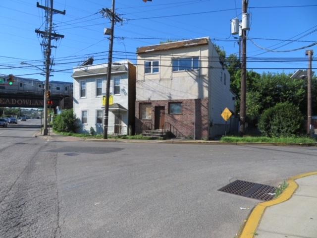15-17 Henry St, Secaucus, NJ 07094 (MLS #180013753) :: Marie Gomer Group