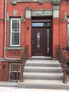 968 Summit Ave #3, Jc, Heights, NJ 07307 (MLS #180013791) :: Marie Gomer Group