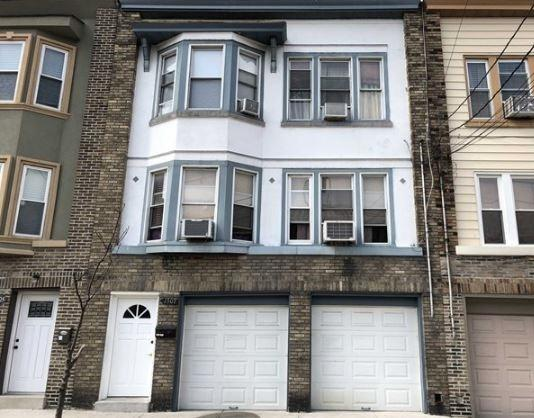 1307 8TH ST, North Bergen, NJ 07047 (MLS #180013792) :: Marie Gomer Group