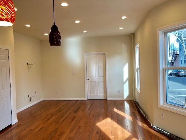 117 Prospect St, Jc, Heights, NJ 07307 (MLS #180013826) :: Marie Gomer Group