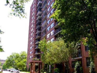 225 St Pauls Ave 7P, Jc, Journal Square, NJ 07306 (MLS #180013983) :: Marie Gomer Group
