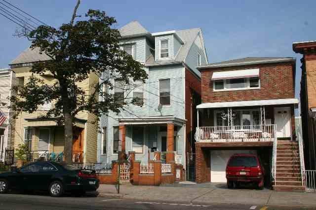 2511 Palisade Ave, Union City, NJ 07087 (MLS #180018147) :: Marie Gomer Group