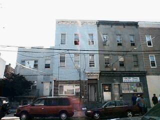 731 22ND ST, Union City, NJ 07087 (MLS #180018161) :: Marie Gomer Group