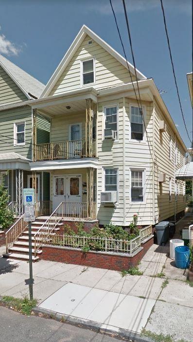 43 West 16Th St, Bayonne, NJ 07002 (MLS #180018342) :: Marie Gomer Group