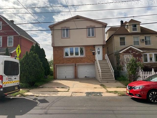220 Oakwood Ave, Kearny, NJ 07032 (MLS #180019655) :: The Trompeter Group