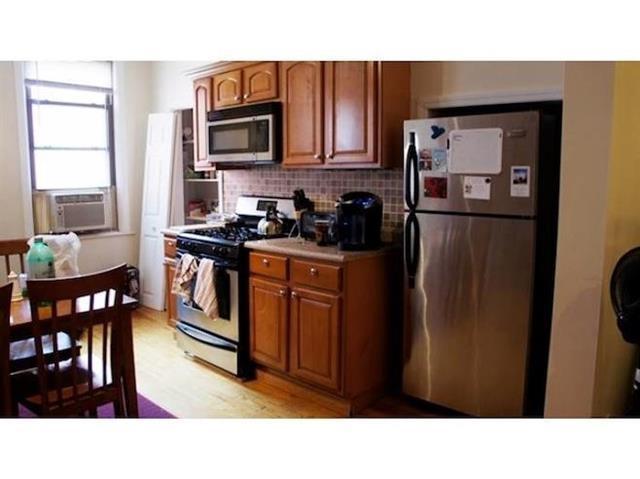 329 Grand St #4, Hoboken, NJ 07030 (#180020246) :: Daunno Realty Services, LLC