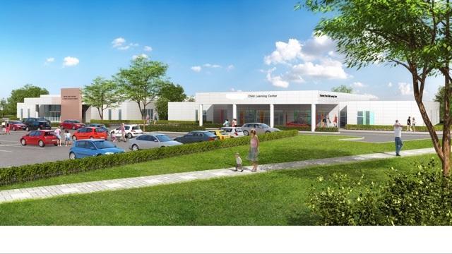 2 Hospital Dr, PLAINSBORO, NJ 08536 (MLS #180020359) :: Team Francesco/Christie's International Real Estate