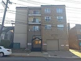 1441 Union Turnpike C5, North Bergen, NJ 07047 (#180021618) :: Daunno Realty Services, LLC