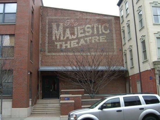 222 Montgomery St 2G, Jc, Downtown, NJ 07305 (#180022029) :: Group BK