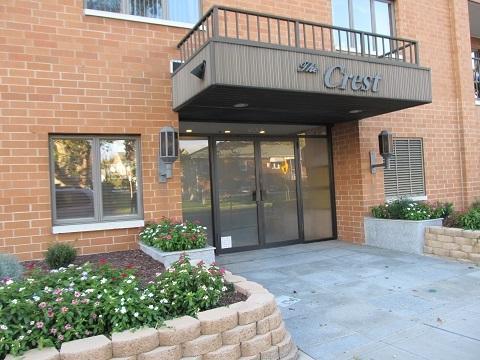 633 Palisade Ave 4B, Cliffside Park, NJ 07010 (MLS #180022654) :: PRIME Real Estate Group