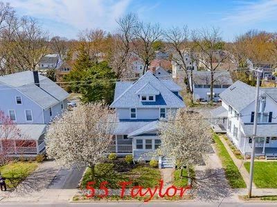55 Taylor Ave, MANASQUAN BORO, NJ 08736 (MLS #190000811) :: PRIME Real Estate Group