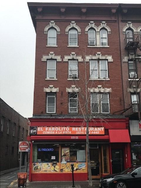 5515 Bergenline Ave, West New York, NJ 07093 (MLS #190001159) :: Team Francesco/Christie's International Real Estate