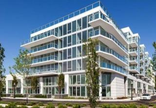 1000 Avenue At Port Imperial #604, Weehawken, NJ 07086 (MLS #190002751) :: PRIME Real Estate Group