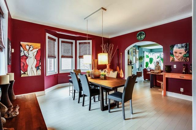 67-69 Columbia Terrace, Weehawken, NJ 07086 (MLS #190002907) :: Radius Realty Group