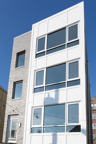 310 10TH ST #3, Union City, NJ 07087 (MLS #190003443) :: PRIME Real Estate Group