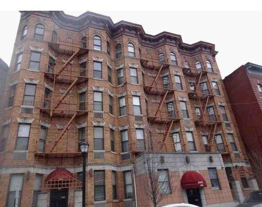 222-224 48TH ST Unit1a, Union City, NJ 07087 (MLS #190003452) :: PRIME Real Estate Group