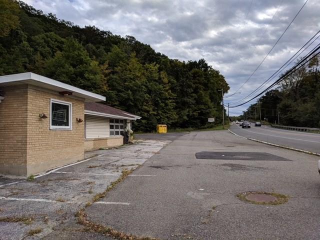 198 Route 206, BYRAM, NJ 07821 (MLS #190004333) :: The Trompeter Group