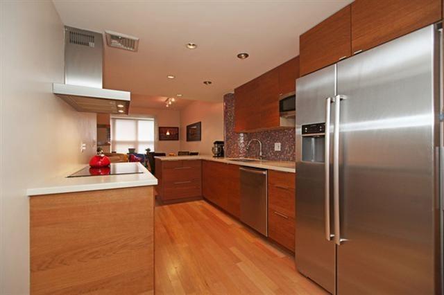 689 Luis M Marin Blvd #305, Jc, Downtown, NJ 07310 (MLS #190004979) :: PRIME Real Estate Group
