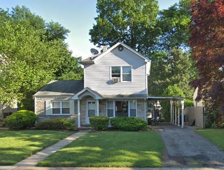 87 Maple St, Bergenfield, NJ 07621 (#190005391) :: Group BK