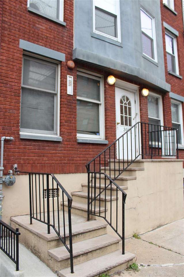 308 Monroe St 1L, Hoboken, NJ 07030 (MLS #190005640) :: Team Francesco/Christie's International Real Estate
