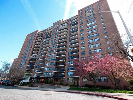 10 Huron Ave 10H, Jc, Journal Square, NJ 07306 (MLS #190007649) :: PRIME Real Estate Group