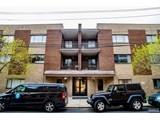 603 55TH ST #307, West New York, NJ 07093 (MLS #190007672) :: PRIME Real Estate Group
