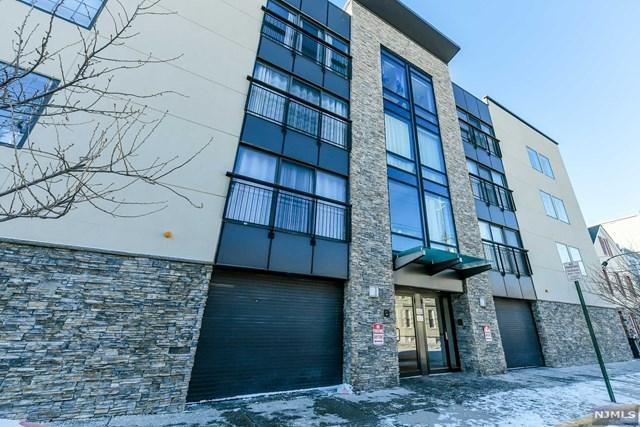 125 70TH ST 2E, Guttenberg, NJ 07093 (MLS #190007787) :: PRIME Real Estate Group