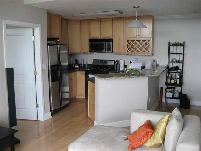 610 Newark St 6B, Hoboken, NJ 07030 (MLS #190007800) :: PRIME Real Estate Group