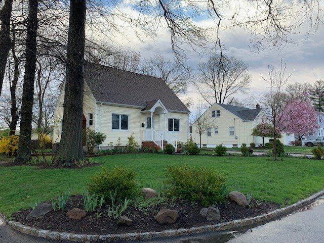28 Wilson Terrace, Livingston, NJ 07039 (MLS #190009317) :: PRIME Real Estate Group