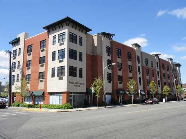 9252 Kennedy Blvd #306, North Bergen, NJ 07047 (MLS #190010010) :: PRIME Real Estate Group