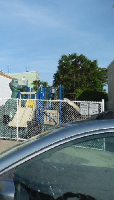 440 Avenue C, Bayonne, NJ 07002 (MLS #190010322) :: The Dekanski Home Selling Team